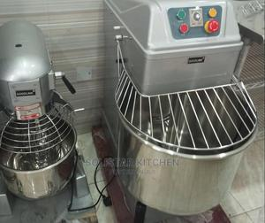 Industrial Dough Mixers | Restaurant & Catering Equipment for sale in Lagos State, Ojo