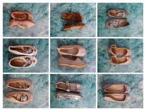 Ballerina Unique Girls Shoes   Children's Shoes for sale in Abuja (FCT) State, Kuje