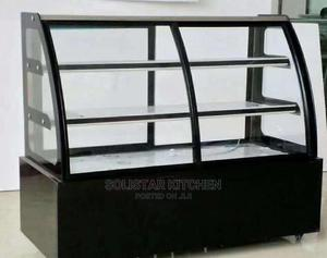 4 Fits Cake Display   Restaurant & Catering Equipment for sale in Lagos State, Ojo