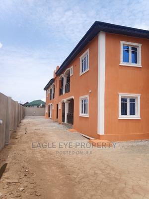 2bdrm Block of Flats in Abiola Farm Estate, Ayobo for Rent | Houses & Apartments For Rent for sale in Ipaja, Ayobo
