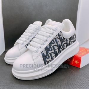 Sneakers and Canvas Shoe   Shoes for sale in Abia State, Umuahia