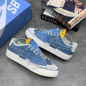 High Quality Nike SB Zoom Blazer Low Edge YF Now Available   Shoes for sale in Lagos State, Magodo