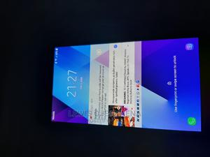 Samsung Galaxy A7 Duos 16 GB Black   Mobile Phones for sale in Lagos State, Ajah