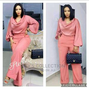 Quality Ladies Dresses | Clothing for sale in Lagos State, Ojo