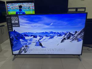LG Uhd 4K TV 70 Inch Un73 Series, 4K Active Hdr Webos Smart   TV & DVD Equipment for sale in Lagos State, Lekki