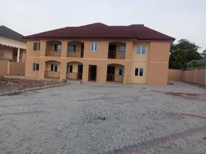 Property Management / Property Sales   Building & Trades Services for sale in Kwara State, Ilorin West