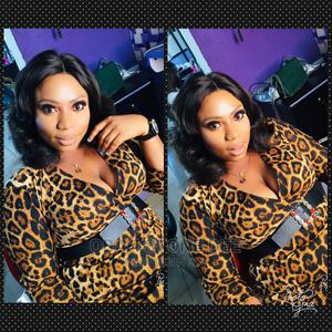 Call for Your Makeup and Gele   Health & Beauty Services for sale in Lagos State, Ajah