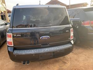 Ford Flex 2012 Blue | Cars for sale in Osun State, Osogbo
