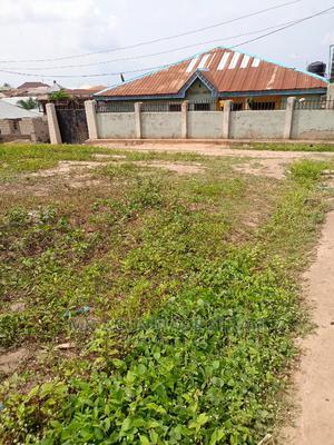 430 SQM Plot of Land at Alakia of Adegbayi. Iyana Agbala   Land & Plots For Sale for sale in Ibadan, Alakia