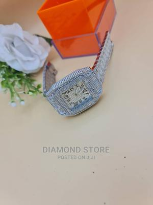 Ice Wrist Watch   Watches for sale in Lagos State, Amuwo-Odofin