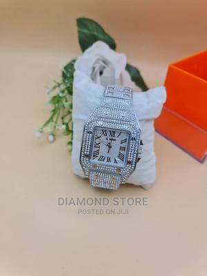 Men'S Watch   Watches for sale in Lagos State, Victoria Island