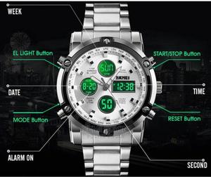 Wristwatch | Watches for sale in Lagos State, Ikorodu