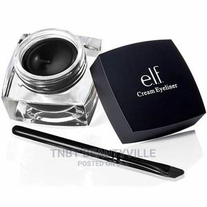 Elf Cream Eyeliner   Makeup for sale in Lagos State, Victoria Island