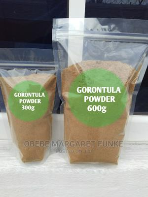 Gorontula Powder   Sexual Wellness for sale in Rivers State, Port-Harcourt
