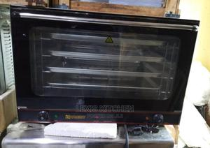 Convention Oven Commercial Oven   Restaurant & Catering Equipment for sale in Lagos State, Lekki