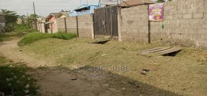 Grass Cutting | Landscaping & Gardening Services for sale in Lagos State, Ojo