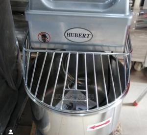New 8kg Spiral Mixer   Restaurant & Catering Equipment for sale in Lagos State, Lekki