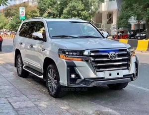 Land Cruiser 2021 Body Upgrade Kit   Automotive Services for sale in Lagos State, Ibeju
