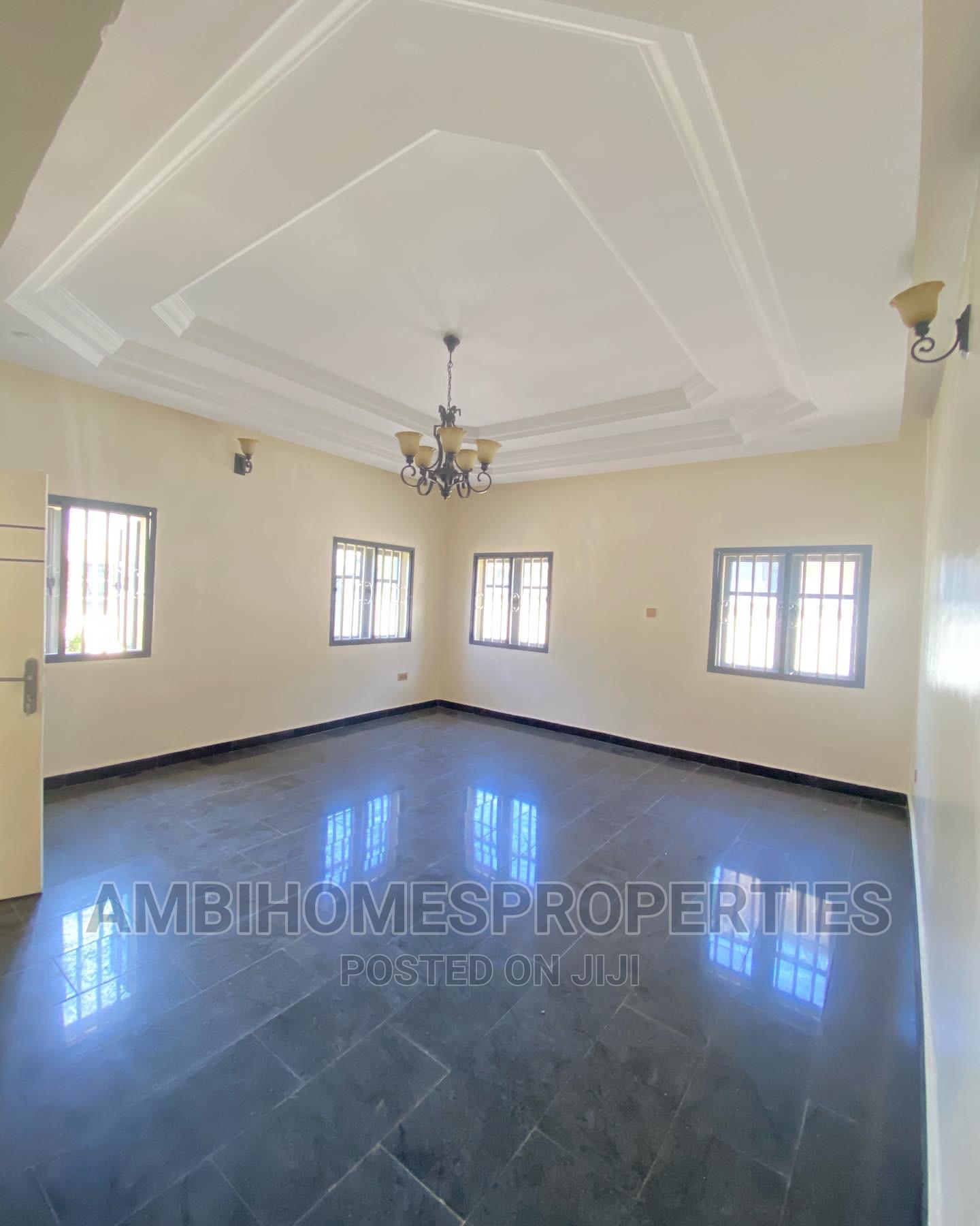 5bdrm Duplex in Chevron Axis, Lekki for Sale   Houses & Apartments For Sale for sale in Lekki, Lagos State, Nigeria