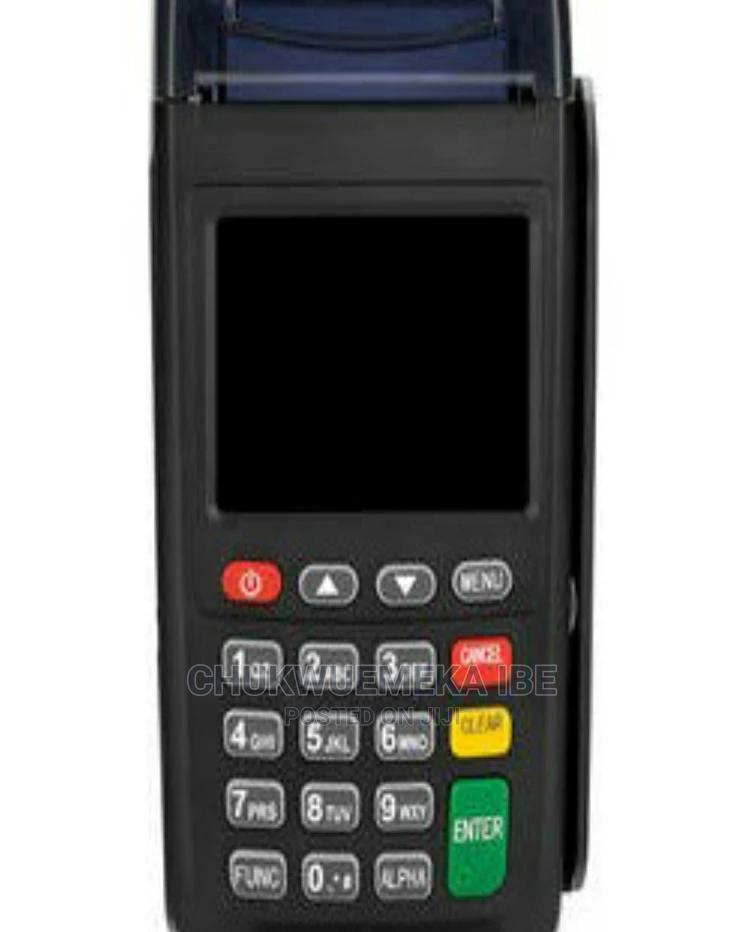 Sales Retriever of All Network of Sim Card,Phone, Pos | Other Services for sale in Uvwie, Delta State, Nigeria