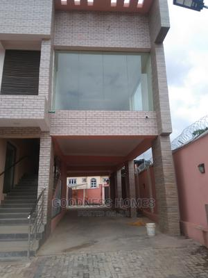 Newly Built Office Space at Akala Expressway Oluyole Ext Ib.   Commercial Property For Rent for sale in Oyo State, Oluyole