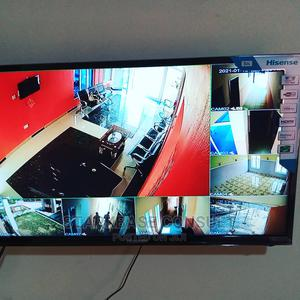Cctv Cameras | Computer & IT Services for sale in Lagos State, Ikeja
