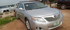 Toyota Camry 2010 Silver   Cars for sale in Imo State, Owerri