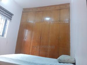 Luxury 1 Bedroom in Lekki Phase 1 | Short Let for sale in Lekki, Lekki Phase 1