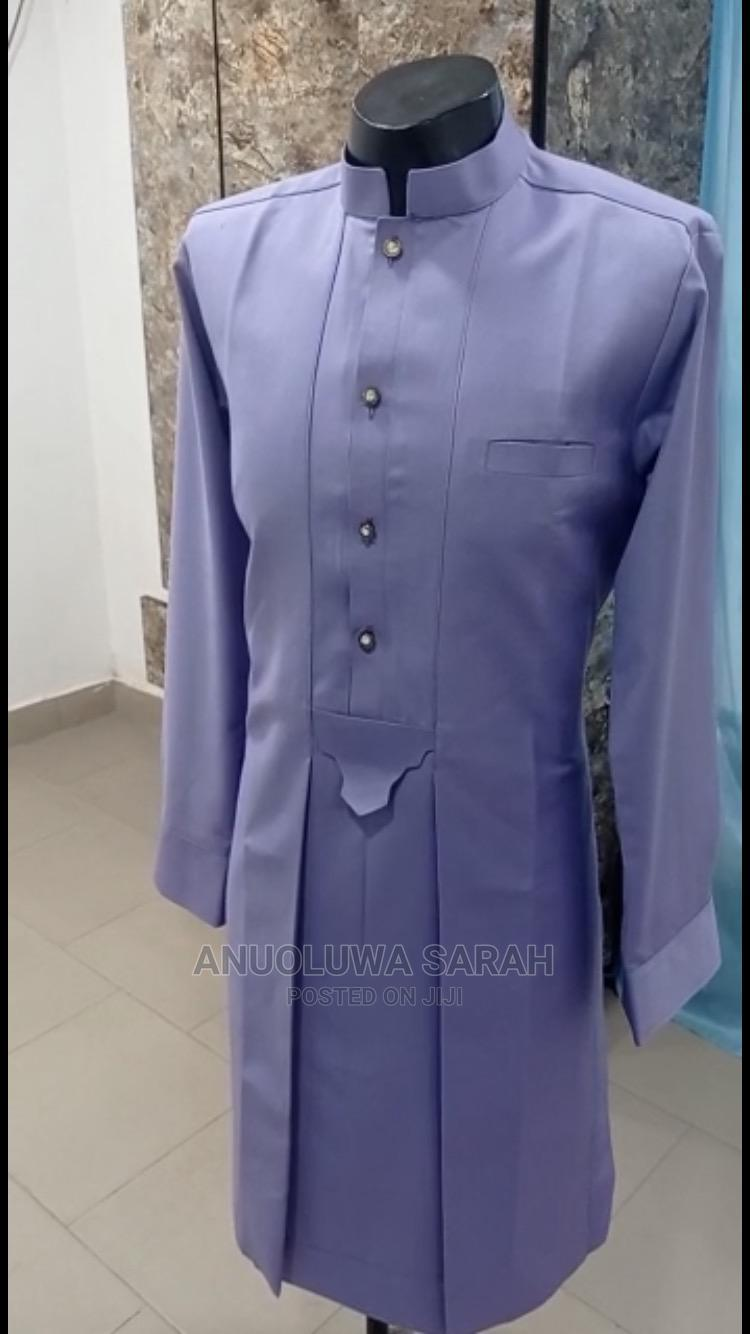 Senator Top and Trousers   Clothing for sale in Ikeja, Lagos State, Nigeria