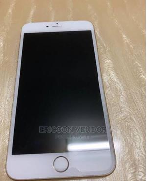 Apple iPhone 6 Plus 16 GB Gold | Mobile Phones for sale in Edo State, Ikpoba-Okha