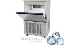 High Quality Ice Cube Machine | Restaurant & Catering Equipment for sale in Lagos State, Ikeja