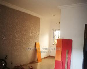 2bdrm Apartment in Close, Oke-Ira / Ogba for Rent | Houses & Apartments For Rent for sale in Ogba, Oke-Ira / Ogba