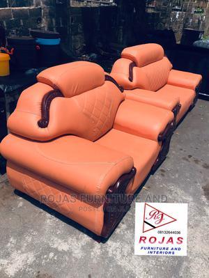 Executive Chair   Furniture for sale in Enugu State, Enugu