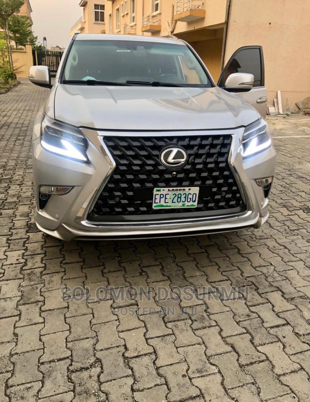 Cars For Hire Or Rent   Automotive Services for sale in Yaba, Lagos State, Nigeria