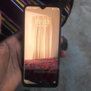 Infinix Hot 9 Play 32 GB Purple | Mobile Phones for sale in Ogun State, Ilaro