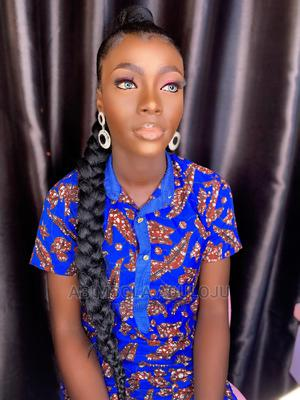 Makeup Artist   Makeup for sale in Lagos State, Alimosho