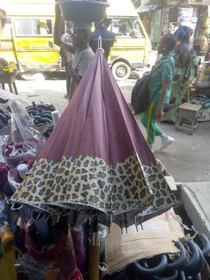 Strong Umbrella | Clothing Accessories for sale in Lagos State, Lagos Island (Eko)
