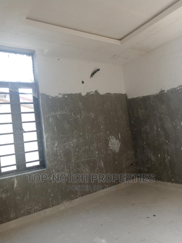 5bdrm Duplex in Idado for Sale   Houses & Apartments For Sale for sale in Idado, Lekki, Nigeria