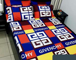 Bedsheets and Bed Cover   Home Accessories for sale in Lagos State, Alimosho