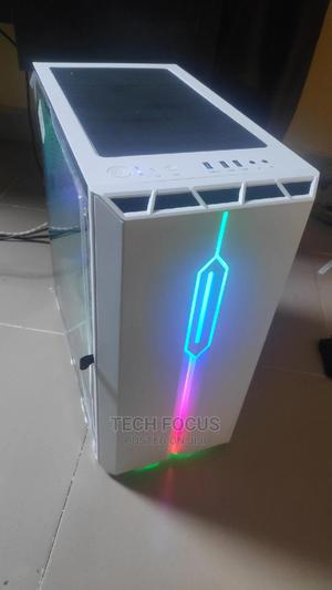 New Desktop Computer 16GB Intel Core I7 SSHD (Hybrid) 1T | Laptops & Computers for sale in Lagos State, Surulere