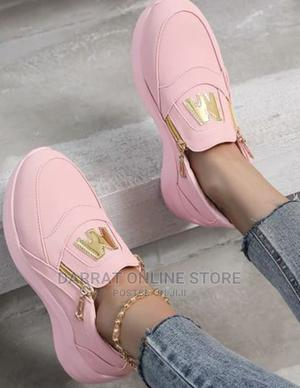Ladies Classy Sneakers | Shoes for sale in Lagos State, Ikeja