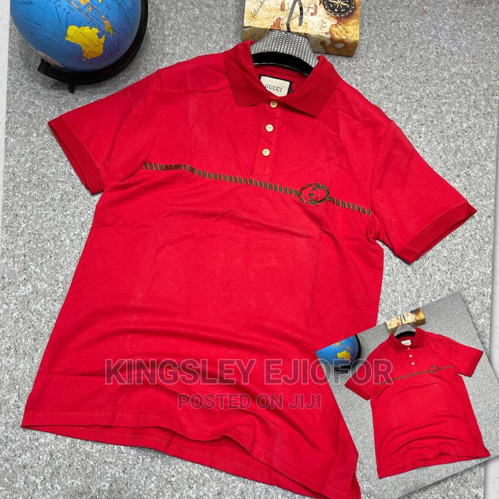 Archive: Original Best Top Quality Designers T-Shirt for Men