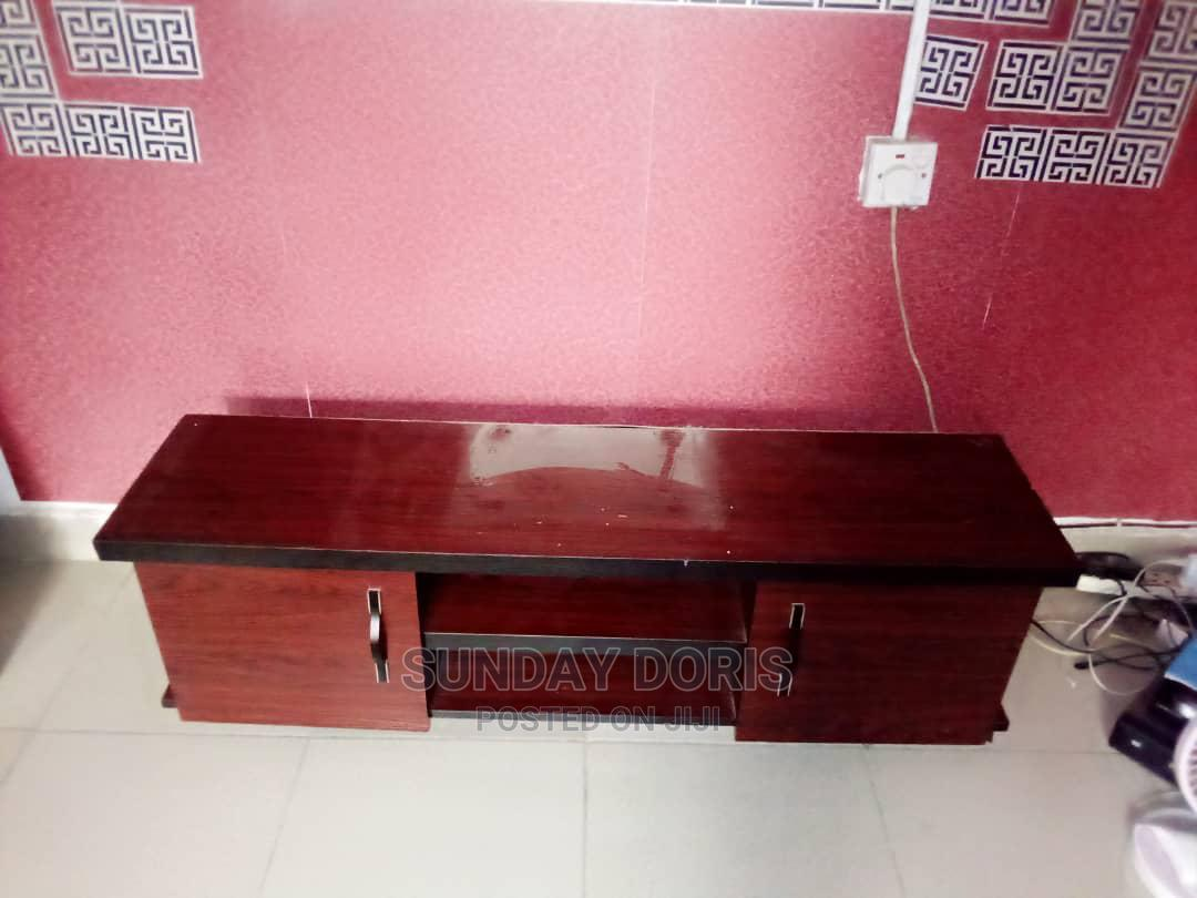 Archive: Tv Stand Tv Stand