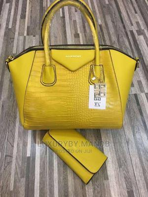 Givenchy Luxury Handbag | Bags for sale in Lagos State, Abule Egba