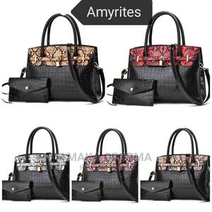 Ladies Hand Bag | Bags for sale in Lagos State, Ikotun/Igando