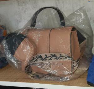 Fancy Ladies Handbags   Bags for sale in Ondo State, Akure