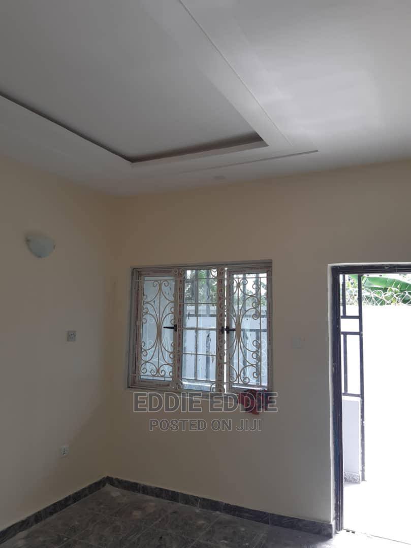 Mini Flat in Port-Harcourt for Rent
