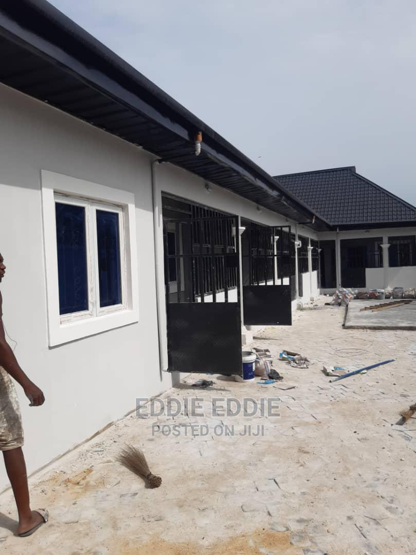 Mini Flat in Port-Harcourt for Rent   Houses & Apartments For Rent for sale in Port-Harcourt, Rivers State, Nigeria