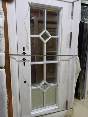 3ft Copper Door in Door | Doors for sale in Lagos State, Orile