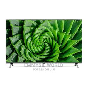 Samsung 43inches Full HD LED TV HDMI | TV & DVD Equipment for sale in Lagos State, Ojo